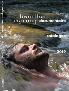 catalogue documentaire 2019