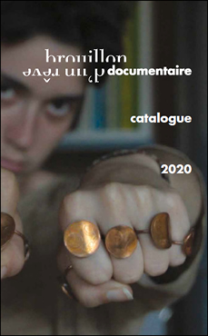 catalogue documentaire 2020