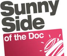 SunnySide2012