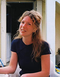 Camille Juzeau