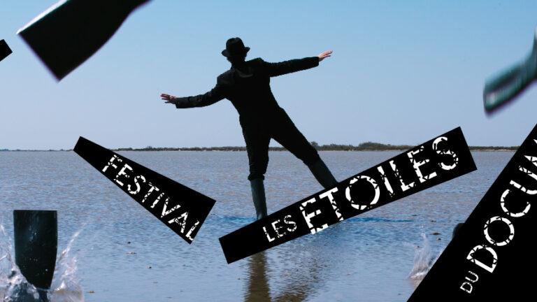 Festival Les Etoiles du documentaire 2021