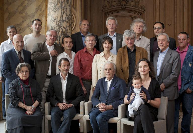 CA Scam 2011-2012